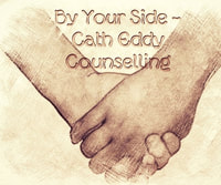 By Your Side Counselling